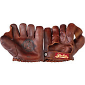 Shoeless Joe Golden Era Series 1910 Baseball Glove