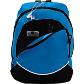 Augusta Small BACKPACK