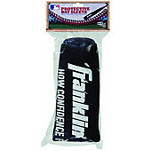 Franklin Sports MLB Protective Bat Sleeve