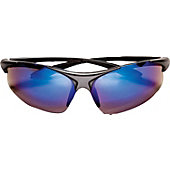 Franklin MLB Sport-Shield Sunglasses