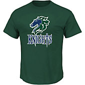 Majestic Youth Minor League Replica T-Shirt