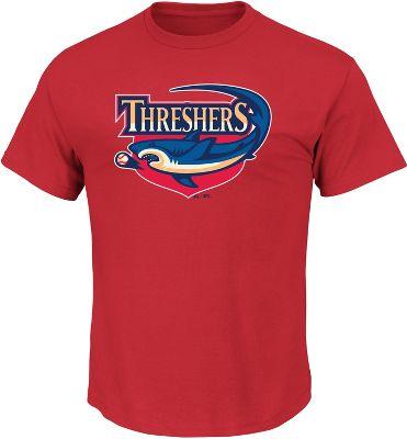 Majestic Youth Minor League Replica T-Shirts