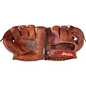 Shoeless Joe 1937 Fielders Glove 13U