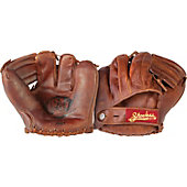 Shoeless Joe 1949 Fielders Glove 13U