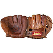 Shoeless Joe Golden Era Series 1956 Baseball Glove