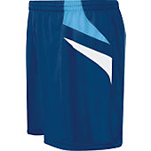 High5 Women's Blaze Softball Shorts
