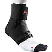 McDavid Level 3 The 195 Lace-Up Ankle Brace