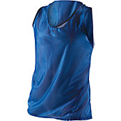 Kwik Goal Deluxe Scrimmage Vest