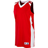 Russell Men's Performance Basketball Jersey