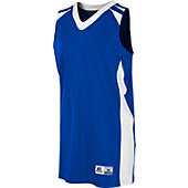Russell Women's Performance Basketball Jersey