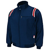 Majestic Athletic Therma Base Premier Umpire Jacket
