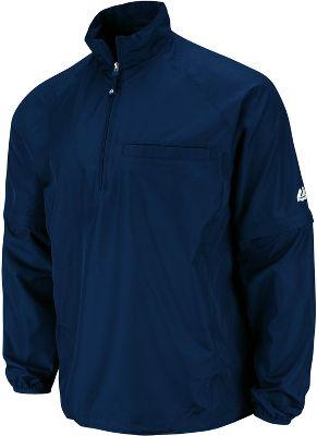 Mizuno Men's Thermo Field Jacket