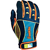 Franklin Adult Insanity Batting Glove