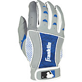 Franklin Youth Insanity Batting Glove
