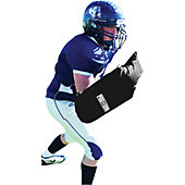 Diamond Pro Down Forearm Shiver Pad