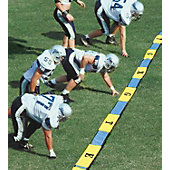 Diamond Pro Down Adjustable Linemen Split Marker