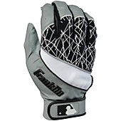 Franklin Men's Heat Wave Batting Glove