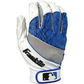 Franklin Youth Heat Wave Batting Glove