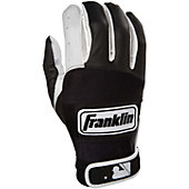 Franklin Men's Neo-Fit Batting Glove