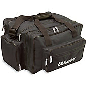 Mueller Sports Medicine Soft Equipment Bag