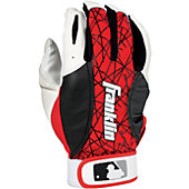 Franklin Youth 2nd Skinz Batting Glove