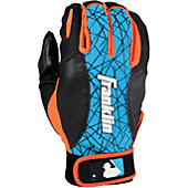Franklin Adult 2nd Skinz Batting Glove