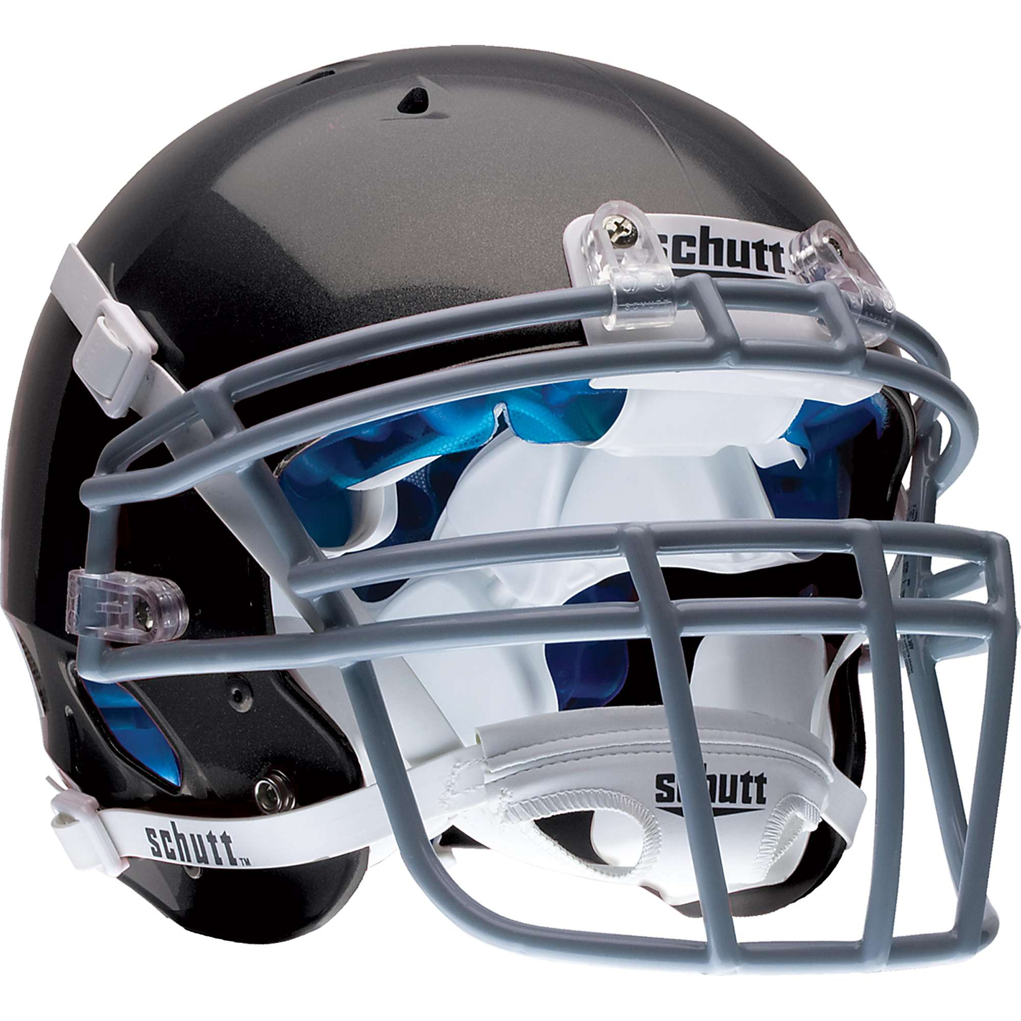 Schutt 2011 Adult Dna Pro+ Football Helmet | eBay