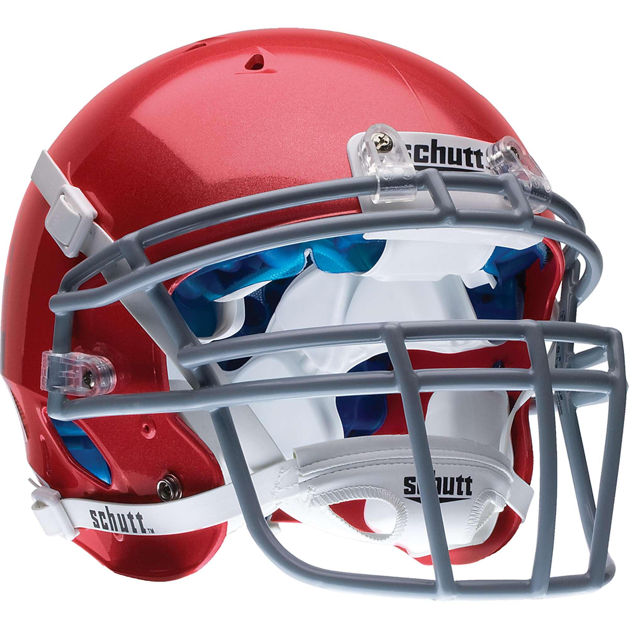 Adult Dna Football Helmets 95