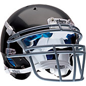 Schutt Youth DNA Pro+ Football Helmet