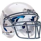 Schutt Youth DNA Pro+  Football Helmet with Facemask