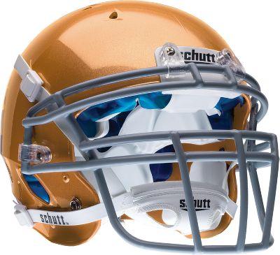 Schutt Youth DNA Pro+ Football Helmet