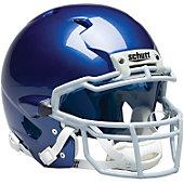 Schutt Adult ION 4D Football Helmet