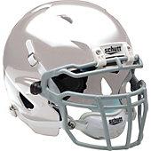 Schutt Youth ION 4D White Football Helmet