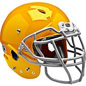 Schutt Adult 2014 Vengeance DCT Football Helmet