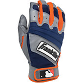 Franklin Youth The Natural II Batting Glove