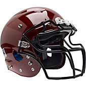 Schutt Adult Vengeance Pro Football Helmet - 5 Star Rated