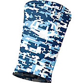 EvoShield Digi Camo Power Wrist Sleeve