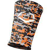 EvoShield Youth Digi Camo Power Wrist Sleeve