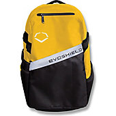 EvoShield Smoke Series Team Bat Pack