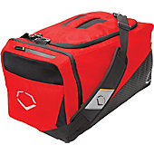 EvoShield Smoke Series Team Duffel Bag
