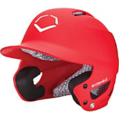 EvoShield Triple Density Core Batting Helmet