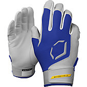 EvoShield Performance Adult Batting Gloves