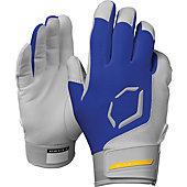 EvoShield Performance Youth Batting Gloves