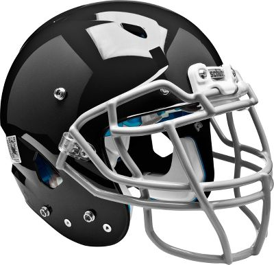 Schutt Youth 2014 Vengeance DCT Football Helmet