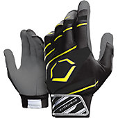 EvoShield YTH Protective Batting Gloves Speed Stripe