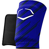 EvoShield Adult MLB Speed Stripe Wrist Guard