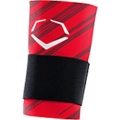 EvoShield Adult MLB Speed Stripe Wrist Guard w/Strap