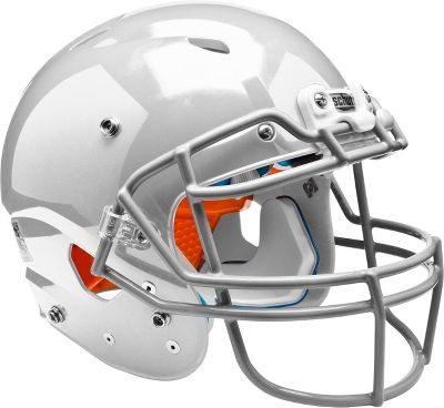Schutt Youth Vengeance DCT Hybrid Plus Football Helmet
