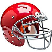 Schutt Youth Vengeance Hybrid Plus Football Helmet