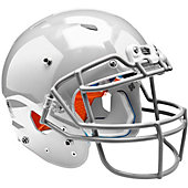 Schutt Youth Vengeance Hybrid Football Helmet with Facemask